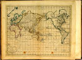 Enlarged Map Of The United States by Globalization Of The United States 1789 1861 Map Sources