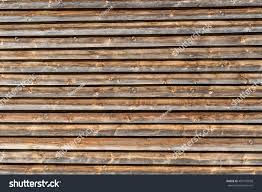 wood slat wooden slat background stock photo 409179058 shutterstock