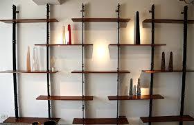 wall bookshelf ideas best simple room bookshelf ideas 14697