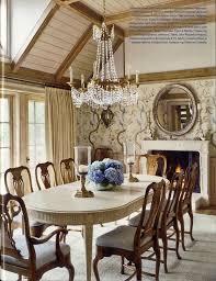 Chandelier Ideas For Dining Room 195 Best Designer David Easton Images On Pinterest Chandeliers