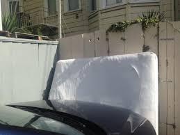 California travel mattress images Bairro de marina district san francisco california picture jpg
