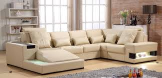 Fabric Or Leather Sofa Fabric Or Leather Furntiture Customisable Leather Sofa At