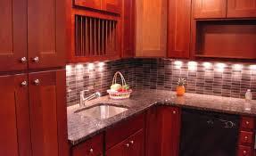 decor rta kitchen cabinets stunning benefits of ready to