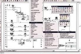 free program for wiring diagrams 4k wallpapers