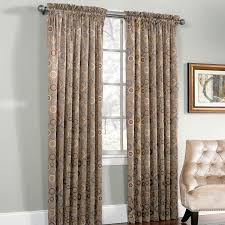 Room Darkening Curtain Rod Room Darkening Curtains Rod Pocket Curtain Rods