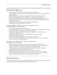 Cover Letter Power Words Cover Letter Te Resume Cv Cover Letter