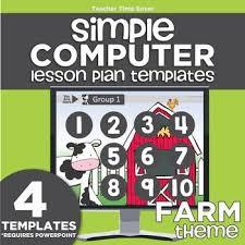 106 best instant downloads images on pinterest lesson plans