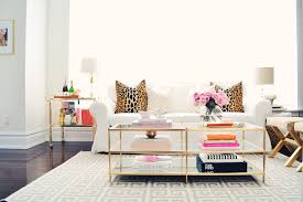 Best Sofas 2017 by 10 Gorgeous Sofas Under 1000 The Pink Dream