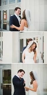 oklahoma city photographers oklahoma city wedding photographer catie