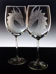 wedding goblets hey i found this really awesome etsy listing at https www etsy