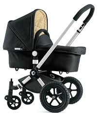 baby strollers strollers for twins walmart and stilettos ceo