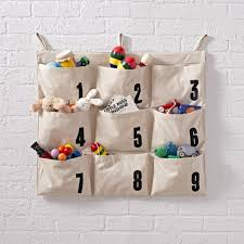 Storage Bags For Outdoor Cushions by Kids Shelves U0026 Wall Cubbies The Land Of Nod