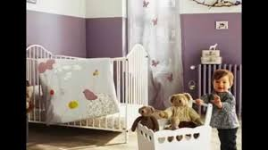 chambre a coucher bébé chambres à coucher bébé by croq in design
