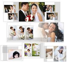 Professional Wedding Albums For Photographers 107 Psd Wedding Templates