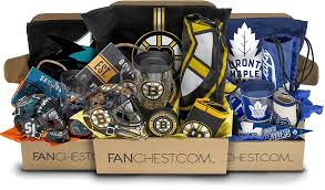 birthday baskets for him fanchest sports gift baskets for men women memorabilia team