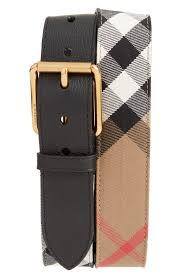 burberry accessories for men nordstrom