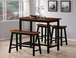 dining room sets with matching bar stools onyoustore com