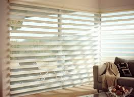 Brampton Blinds Window Treatments Caledon 416 459 5600 Window Blinds Direct