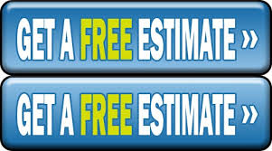 Free Window Replacement Estimate by Utah Window And Door Replacement Advantage Window And Door