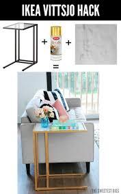 Tray Table Ikea The 25 Best Laptop Table Ideas On Pinterest Ikea Bed Table