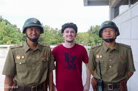 North Korea 100 Photos Inside North Korea Part 1 Earth Nutshell