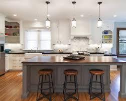 kitchen renovated kitchens custom kitchen appliances modern