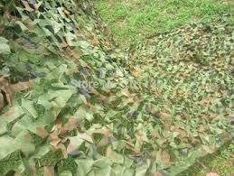 Camouflage Netting Decoration Cheap Camping Canopies And Awnings Find Camping Canopies And