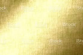 gold wrapping paper gold luminous background golden fabric texture wrapping paper