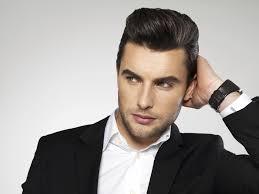 quelle coupe pour cheveux ã pais coiffure homme quelle coiffure choisir quand on a les