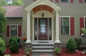door modern door design omg new front door for house u201a polite