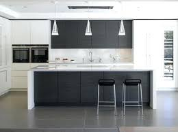 bespoke kitchens ideas contemporary kitchen island roundhouse bespoke kitchen island in