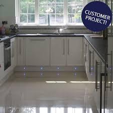 Porcelain Kitchen Floor Tiles White Rectangular Polished Porcelain Tiles Polished Porcelain
