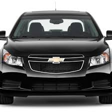 chevy cruze 2017 white chevrolet cruze desktop wallpapers download free wallpapers and