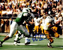 Steel Curtain Football 588 Best Pittsburgh Steelers