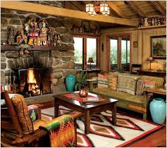 western style living room furniture western living room furniture modern looks 4 amazing southwestern