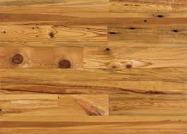 reclaimed pine solid wood flooring cottage grade