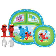 Elmo Bathroom Accessories Sesame Street Bathroom Decor Kahtany