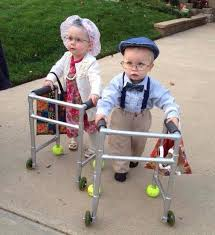 Toddler Halloween Costume Ideas Boys 20 Brother Sister Costumes Ideas Signing