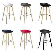chaise de cuisine hauteur 65 cm tabouret de bar 65 cm table basse table pliante et table de cuisine
