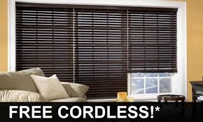 Bali Wood Blinds Reviews Wood Blinds Steve U0027s Blinds U0026 Wallpaper