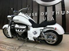 motorcycle with corvette engine the hoss is the s largest production motorcycle with a