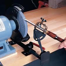 Bench Grinder Accessories Grinder Accessories Woodcraft Com