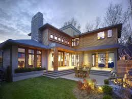 build your own house home design