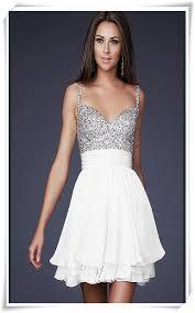 33 best fatema u0026 tara u0027s dresses for post wedding celebration