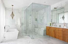 bathroom floor ideas a collection of bathroom floor tile ideas