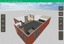 Best D Home Architect Apps To Design Your Home - Design your home 3d