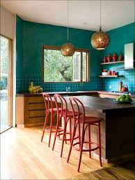 kitchen nice kitchen colors kitchen paint colors with wood