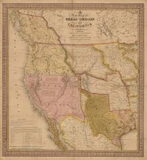 Map Of New Mexico Counties by Washington County Maps And Charts