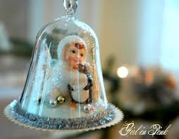 Glass Bell Christmas Ornaments - 129 best bells images on pinterest le u0027veon bell ding dong and
