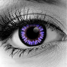 vampfangs halloween contact lenses custom vampire fangs fx